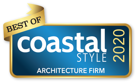 SEA Studio Named Best Architecture Firm