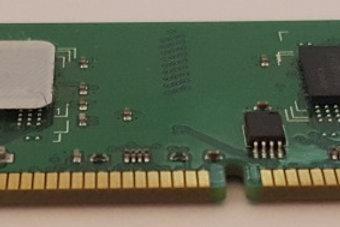Centon 2GB Ram