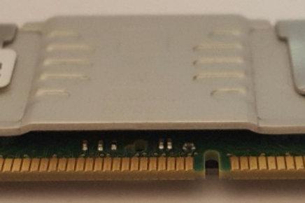 Samsung 2GB DDR2 Ram