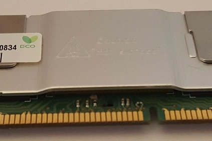 Hynix 4GB Ram