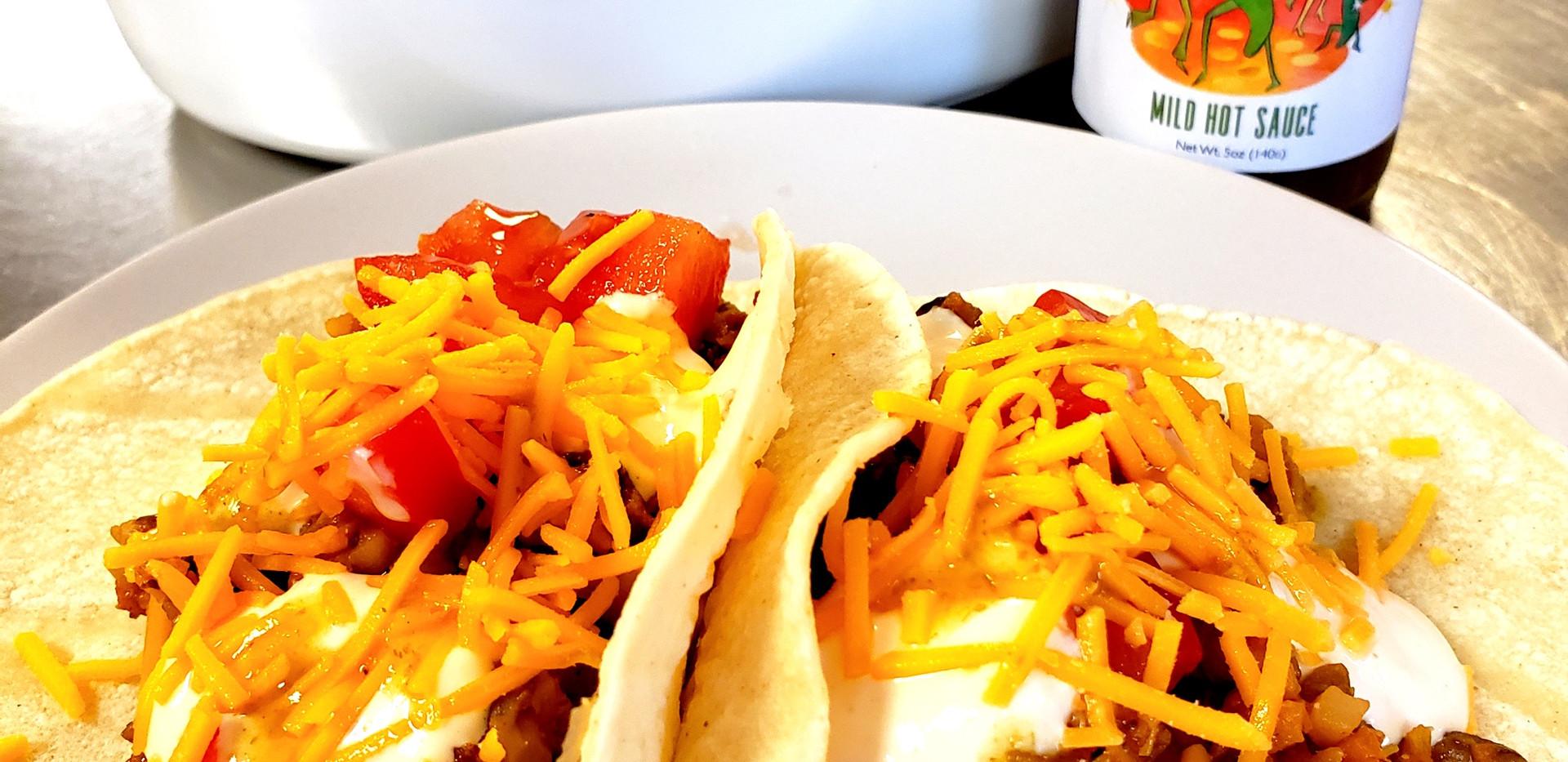 Meatless Tacos.jpg