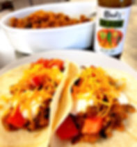 Veggie Tacos.jpg