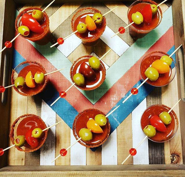 Rhed's Bloody Mary Shooters.jpg