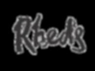 RhedsFontNoBackground.png