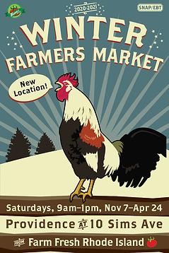 FarmFreshWinterMarket2020.png