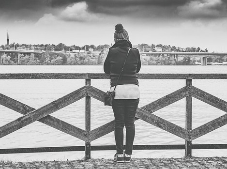 What is depression and how can you manage it?
