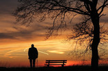 Has Covid-19 changed loneliness?