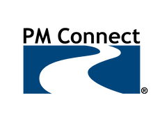 PMC_2010_logo_Pantone_295_C-HQ.png