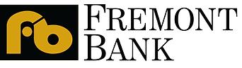 FremontBank Logo.png
