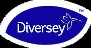 Diversey Logo.png