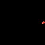 Hitachi Vantara Logo.png
