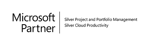 MSPartner Silver PPM and Silver Cloud.pn