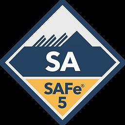 SAFe 5_0 SA.png