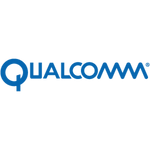 Qualcomm Logo.png