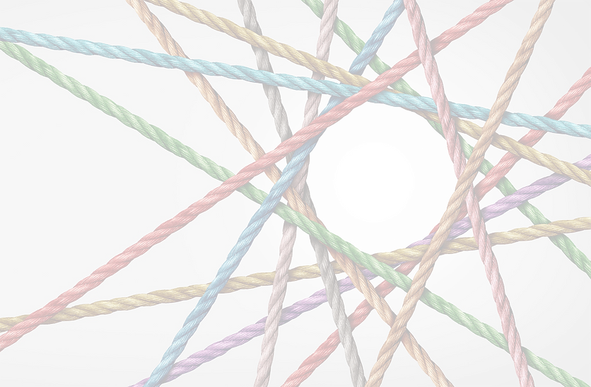 ropes_1_edited.png