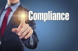 Requirements and Compliance Analysis