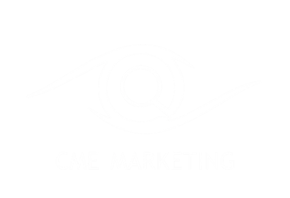 CME Marketing Logo.png