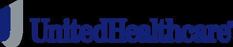 UHC_Logo_RGB.png