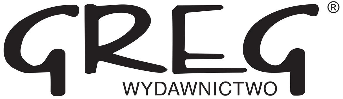 logo-greg-5000.jpg