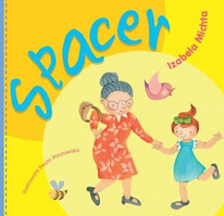 """""""Spacer"""""""