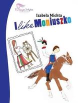 """""""I like Moniuszko"""""""