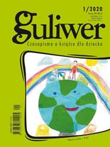"""Guliwer"""