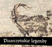 """""""Piaseczyńskie legendy"""""""