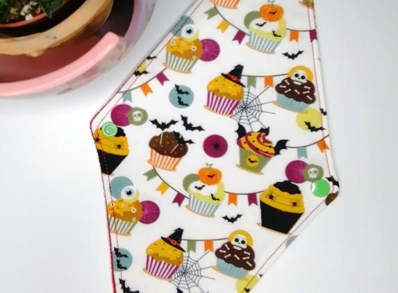 cloth-sanitary-pad-liner-halloween
