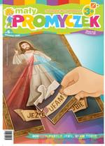 """""""Mały Promyczek"""""""