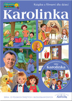 """Karolinka"""