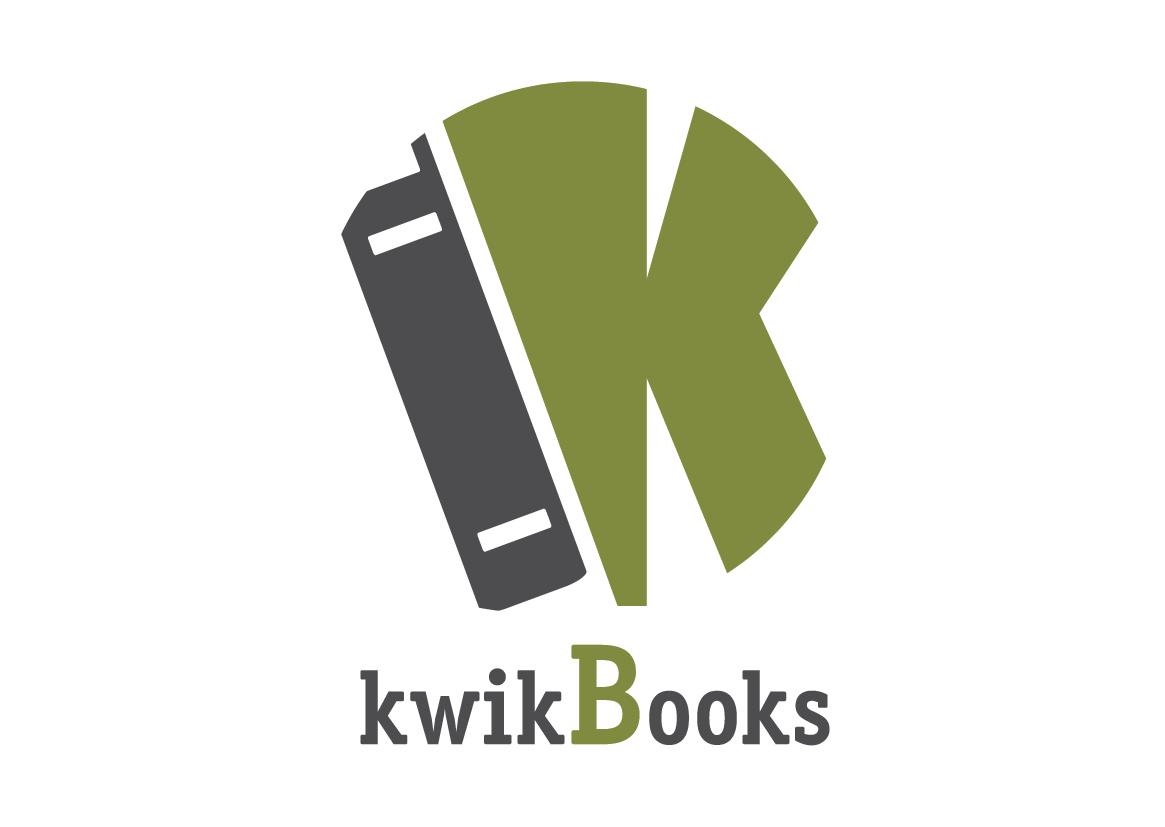 Kwikbooks