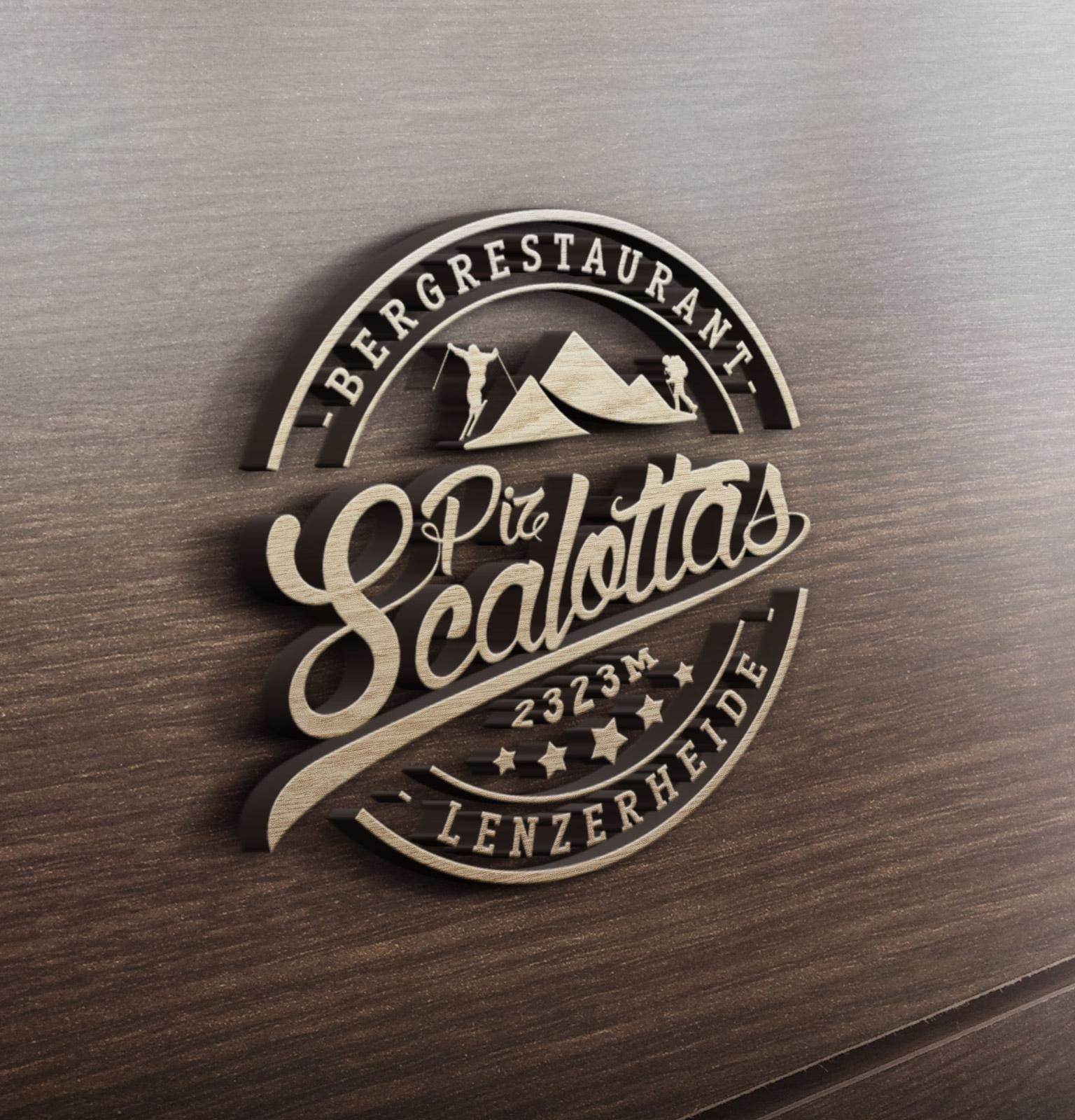 Logo Collective