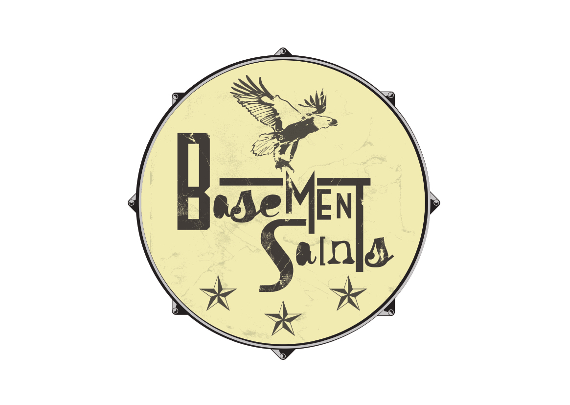 Basement Saints