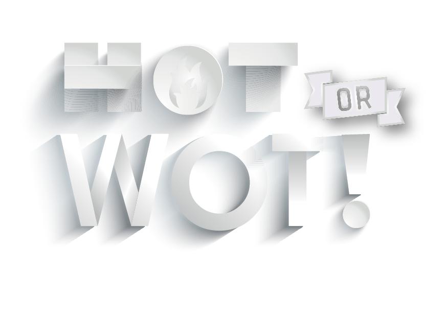 Emnotweni - Hot Or Wot