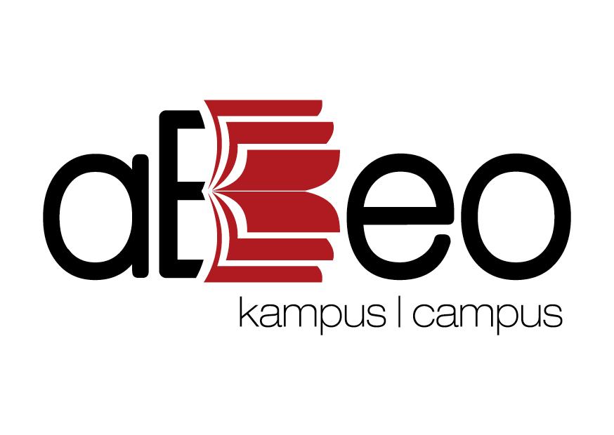 ABEO College