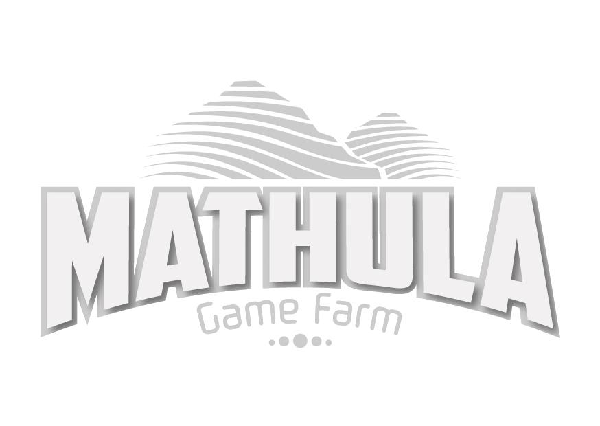 Mathula Game Farm