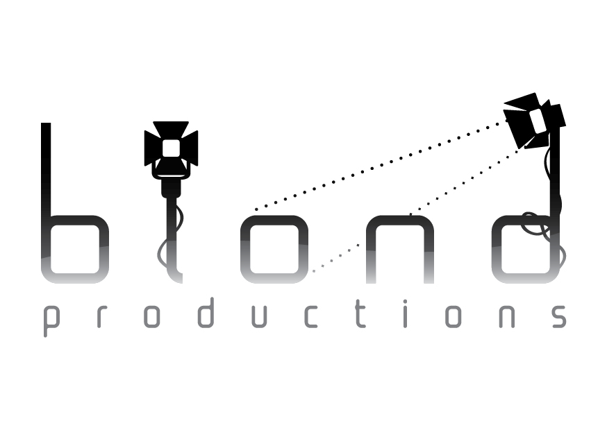 Blond Productions
