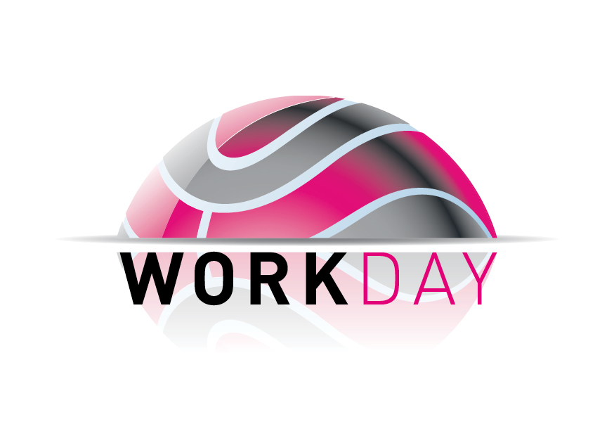 Renaissance Capital - Work day