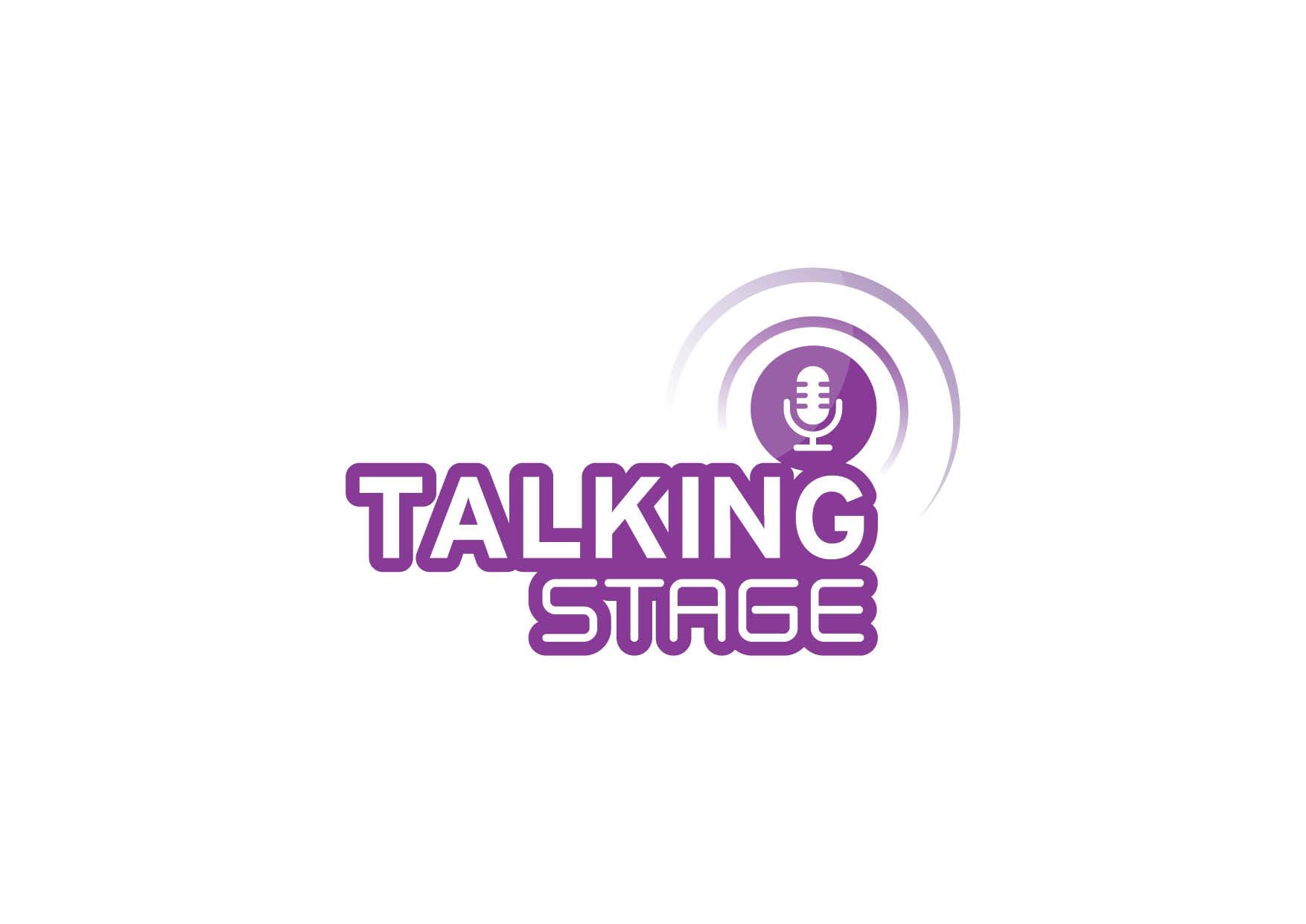 Talking Stage