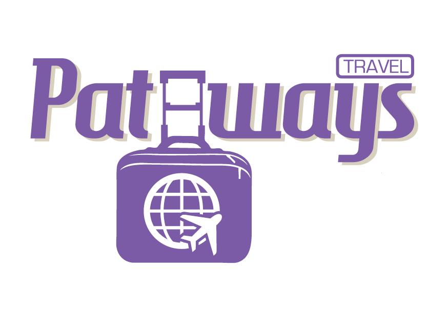 Pathways Travel