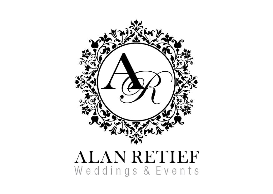Alan Retief