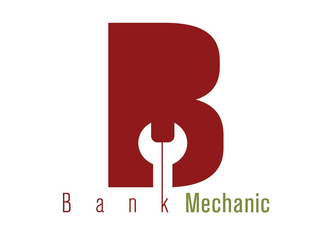 Bank Mechanic
