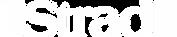 Logo-Strad-Shop-REV.png