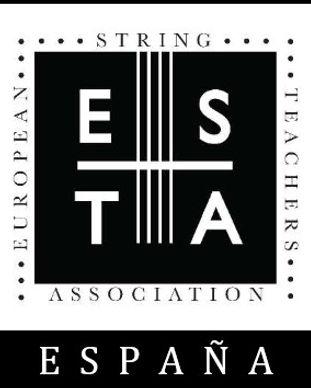 ESTA Espana Logo.jpg