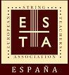 ESTA Espana Logo_edited.jpg