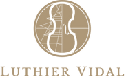 logo-bo-redisseny-daurat2.png