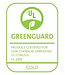 Greenguard.JPG.png