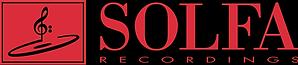 2-Logo Invert 2.bmp