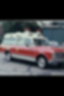 !st EMT Unit 1970?