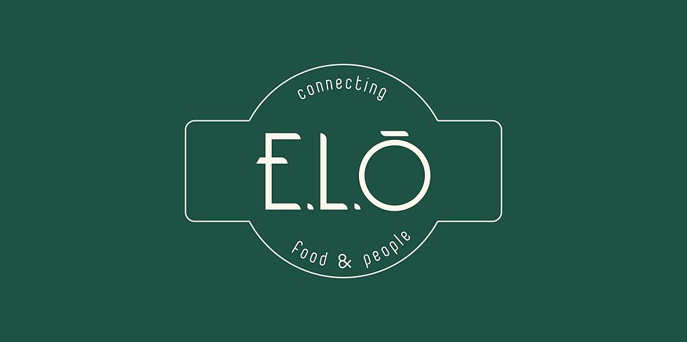 1_elo.png